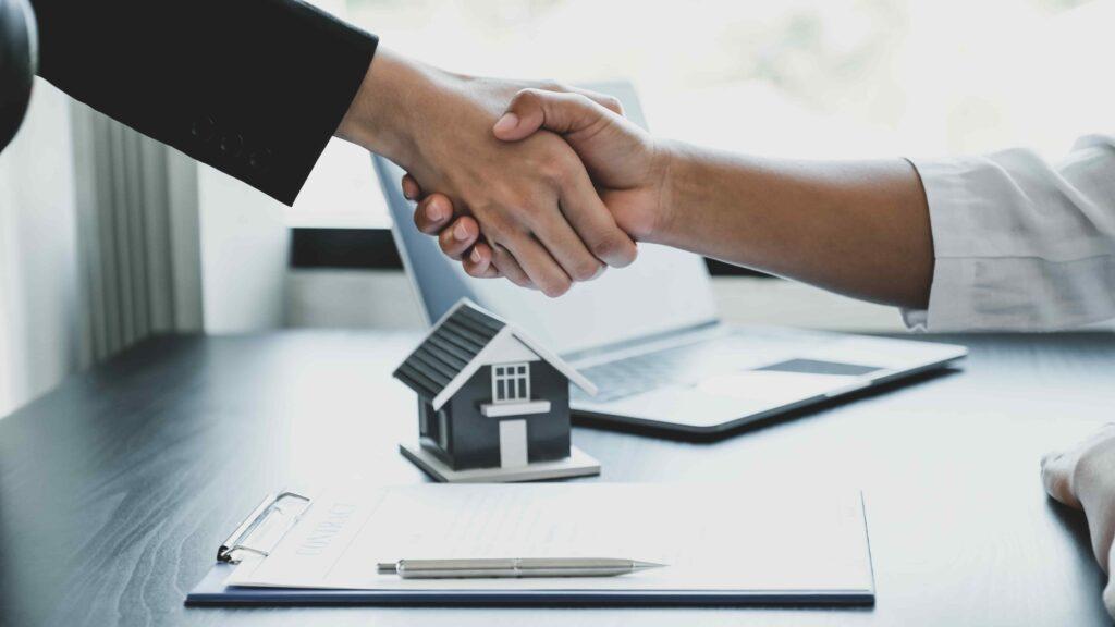 Punto casa Immobiliare